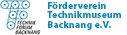 Förderverein Technikforum Backnang